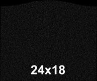 24x18