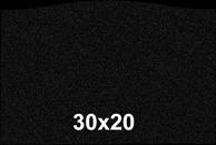 30x20-standard