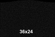 36x24-standard