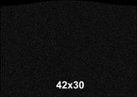 42x30