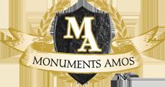 Monuments Amos / Abitibi