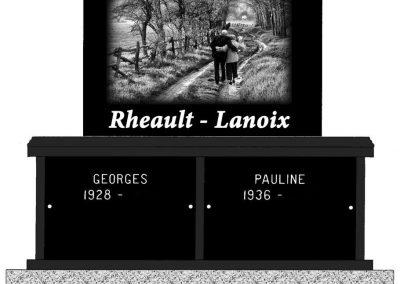 rheault-lanoix2_ (002)